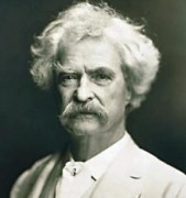 mark-Twain-picture-281x300